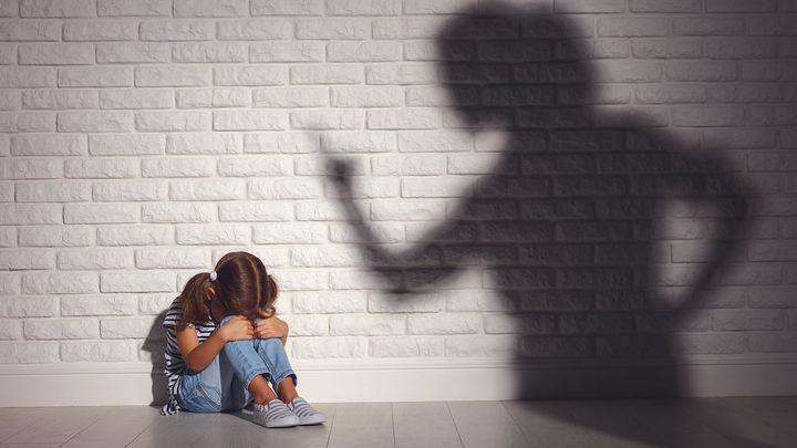 Proč nikdy nedělat dětem tichou domácnost