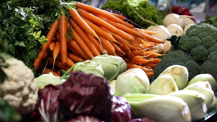 Nejmenší prodejny potravin končí, loni jich ubylo téměř 300