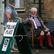 Živě: Skotové stojí v dlouhých frontách, bojí se o osud země