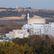 Nad jadernými elektrárnami ve Francii létají bezpilotní UFO