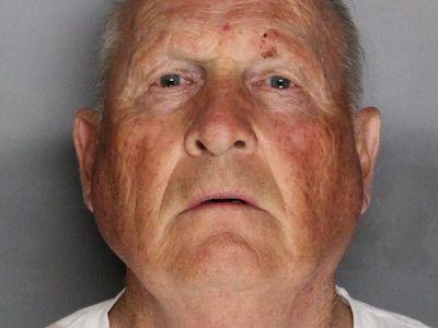Unikal víc než 40 let. V Kalifornii dopadli sériového vraha, zabil 12 lidí a znásilnil desítky žen