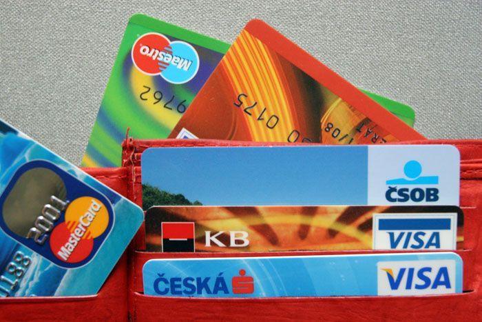 Platebni Karty Aktualne Cz