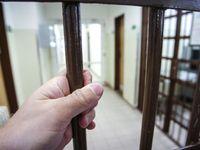 Řidič půjde na 11 let do vězení za vybržďování, kvůli kterému zemřel kojenec. Zaplatí i 1,4 milionu