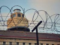 Patnáctiletému obviněnému hrozí doživotní vězení