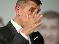 V Česku se děje něco velmi špatného, říká o Babišově kauze žena hlídající eurodotace