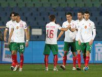 Kardinální omyl v bulharské lize. Hráč s covidem nastoupil a nakazil přes dvacet lidí
