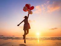 10 citátů o úsměvu, které si musíte přečíst: Pobaví vás i potěší