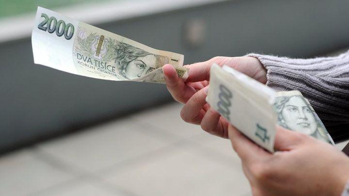Komise vyřeší konec druhého pilíře, určí také důchodový věk