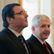 Zlevní euro ještě před dovolenou? Co čekat od Rusnoka jako nového šéfa České národní banky