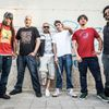 Rock for People Asian Dub Foundation