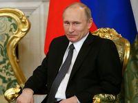Ruská odveta. Moskva vydala svůj sankční seznam