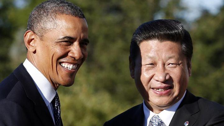 Čína může být za 11 let největší ekonomikou, míní odborníci