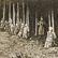 Shnilé zelí, smrduté slamníky a tupé vedení. Rumburská vzpoura zbědovaných vojáků skončila popravami