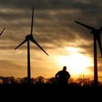 Court rules windfarms are in line with law