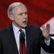 Ministr Sessions kritizuje města a státy USA za vstřícný postoj k migrantům, hrozí omezením financí
