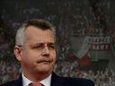 Tvrdík se po vyřazení Slavie opřel do sudích: Fanoušci skandují 'UEFA mafia'oprávněně, napsal