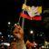 Kolumbijská vláda a FARC podepsaly mírovou dohodu, Kolumbijci ji ještě musí stvrdit v referendu