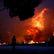 Extrémní sucho trápí i Německo. U hranic s ČR hořelo, platí nejvyšší stupeň nebezpečí