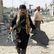 Kurdové vyhnali islamisty ze Zumáru. Čekají posily z Iráku