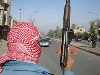 Arabské jaro bylo pro islamisty požehnáním, tvrdí exšéf CIA