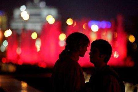 affair dating free uk