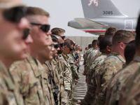 ŽIVĚ: Útok v Afghánistánu nemířil proti Čechům, atentátník byl zajat