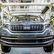 Češi loni vyrobili rekordní množství aut. Poptávka po nich ale v tuzemsku klesla