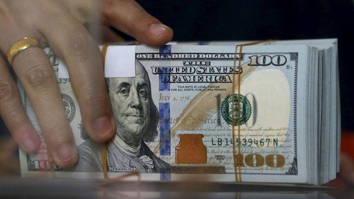Rothschildův fond chystá obří emisi. Akcii si půjde pořídit za jednu libru
