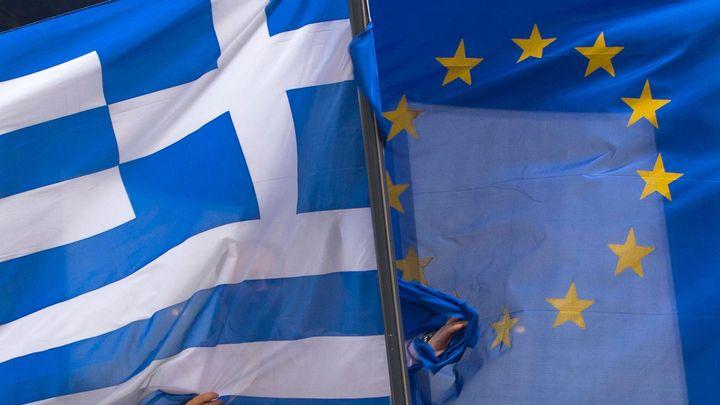 Řecko zaslalo věřitelům aktualizovaný seznam reforem