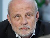 Zvažuji kandidaturu na prezidenta, Zeman volby znovu nevyhraje, říká Michal Horáček
