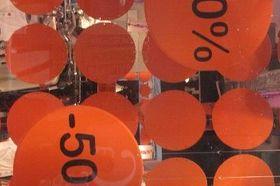 9ce20c0c659a Obchodníci spustí letní výprodeje