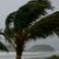 Hurikán Maria opět zesílil a blíží se k jižním Bahamám. Poslední z 21 obětí jsou z Haiti