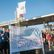Stávka ve Volkswagenu skončila po šesti dnech. Platy porostou o více jak desetinu