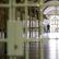 Vězni v Pardubicích si vzali léky místo drog. Pokus o sebevraždu to nebyl