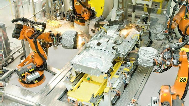 Potvrzeno. Škoda začne v Česku vyrábět další typ auta