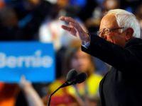 Před dvěma lety usiloval o Bílý dům. Nyní se Sanders pokusí o třetí mandát senátora v řadě