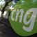 Největší prodejce zemního plynu do aut zlevnil. Přesto je provoz na CNG méně výhodný než loni