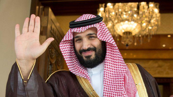 Neměl zemřít, stala se chyba. Saúdové zřejmě přijdou s novou verzí smrti novináře