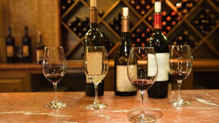 Vinaři: Černý trh připraví stát o 2,5 miliardy korun ročně