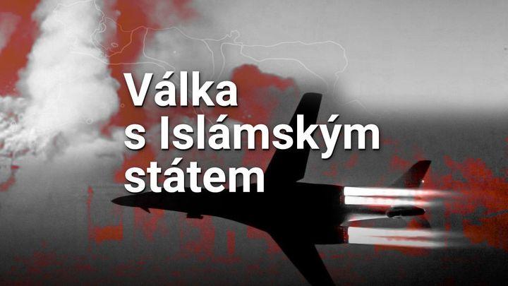 Stovky džihádistů padly, tisíce se dál perou s přesilou. Vše o bitvě, která pohřbí Islámský stát