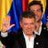 Končí válka, která trvala přes padesát let. kolumbijská vláda a povstalci podepsali mírovou dohodu