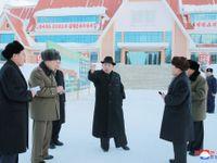 Záhadný pád z výsluní v KLDR. Kimův nejbližší spolupracovník náhle zmizel, spekuluje se o popravě