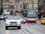 Na omezení aut v centru si Praha netroufá. Zdražila záchytná parkoviště a jízdenky