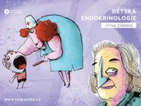 Od Cimrmana po Křižíka. Pošta nabízí pohlednice s karikaturami českých vědců