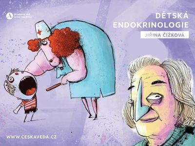 Od Cimrmana po Křižíka. Pošta nabízí pohlednice s karikaturami českých vědců a vědkyň