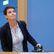 Německá krajně pravicová AfD přijde o předsedkyni, Petryová plánuje vystoupit ze strany