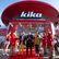 Kika mění majitele. Rakouská firma za ní zaplatí jen symbolickou cenu