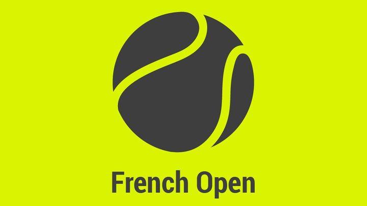 French Open přehledně: V Paříži začíná druhý tenisový grandslam sezony