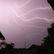 Tropické vedro vystřídaly silné bouřky. Na východě Čech lijáky zaplavily sklepy, vítr lámal stromy