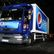 Podmínky spojení výrobce mattonky s Pepsi: firma se musí zbavit Tomy a čajů